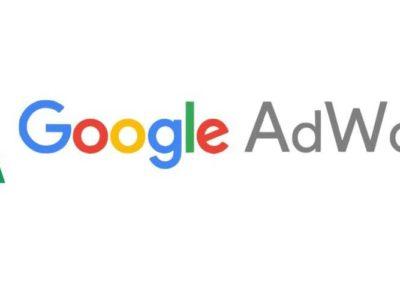 Besseres Ranking mit Google AdWords