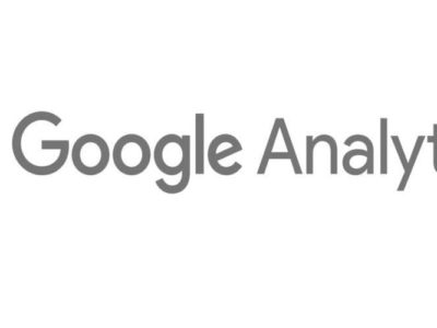 Bessere Nutzerübersicht dankt Google Analytics