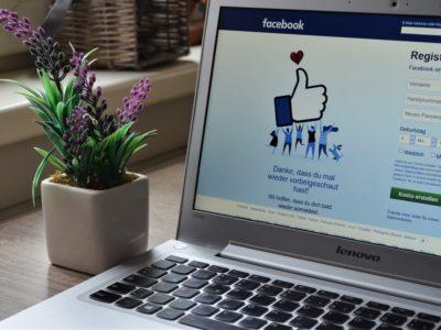 Facebook Chronik, Veranstaltungen oder Nachrichten auf Webseite integrieren