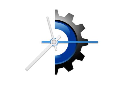 Webseiten Geschwindigkeit, SEO und Security Check